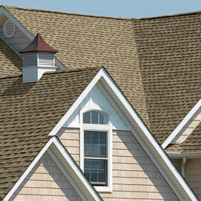 Cornerstone Roofing Services in Pueblo and Colorado Springs