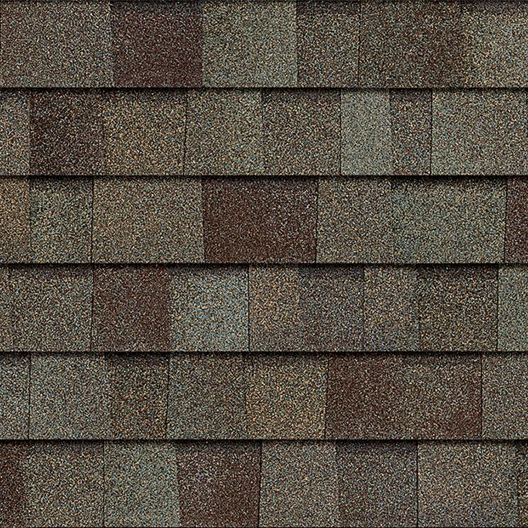Duration Storm Shingle Color Picker Roofers Colorado