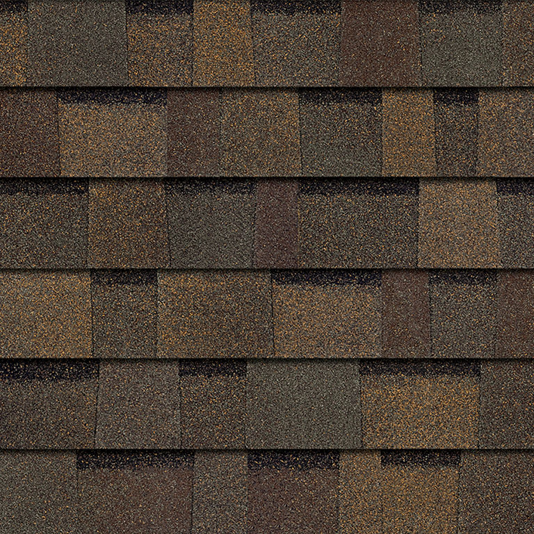 Duration Storm Shingle Color Picker Roofers Colorado