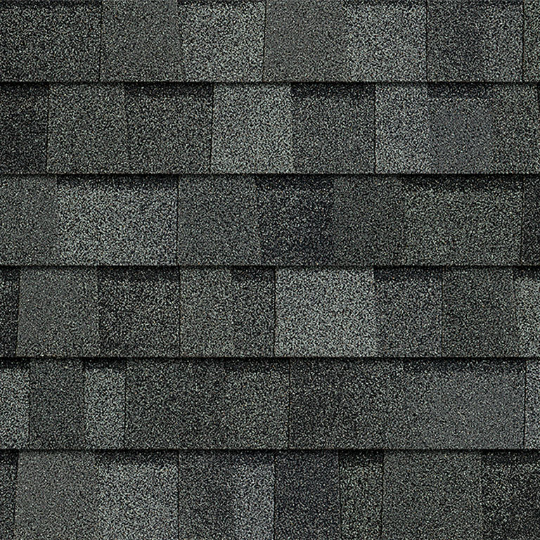Shingle Colors Types Of Shingles Cornerstone Roofing