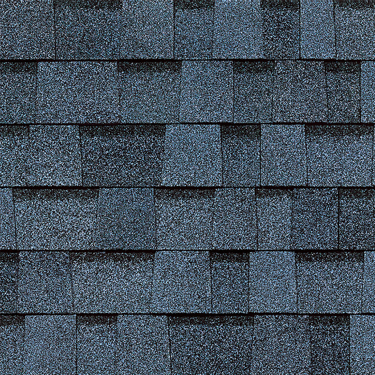 Duration Shingle Color Picker Roofers Colorado Springs